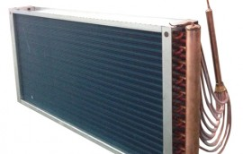 coppercondensercoil1wi