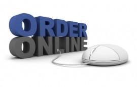 Order-Online_WI